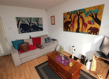 1 bed town house to rent in Vinegar Street, London E1W