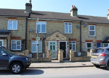 Thumbnail 2 bedroom property for sale in Hitchin Road, Arlesey