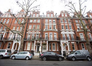 Thumbnail 1 bed flat for sale in Bramham Gardens, Earls Court, London
