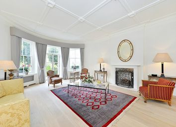 Thumbnail 2 bed property to rent in Sloane Court West, Chelsea