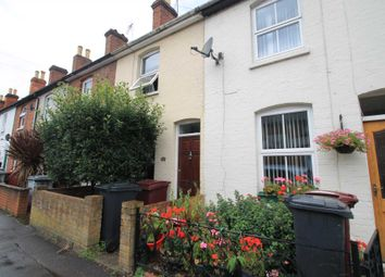 2 bed property to rent in Swansea Road, Reading RG1