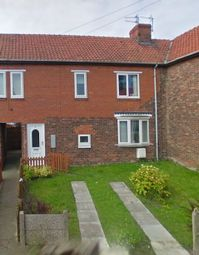 Thumbnail 3 bed terraced house to rent in Quinn Crescent, Wingate