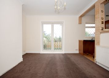 Thumbnail 3 bed semi-detached house to rent in Bradford Road, Tingley