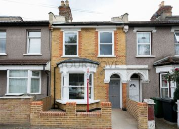 Thumbnail 4 bed terraced house for sale in Gloucester Road, London