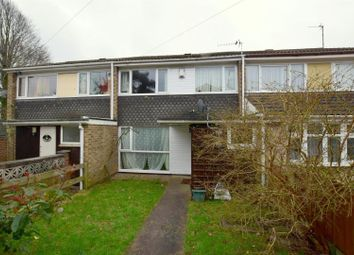 Thumbnail 3 bed property for sale in Malvern Close, Mapperley Park, Nottingham