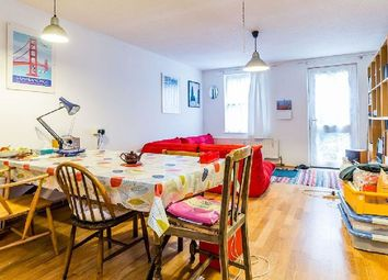 Thumbnail 1 bedroom flat to rent in Greenhills Terrace, London