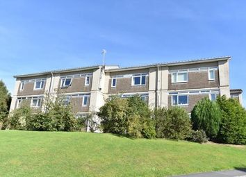2 bed flat for sale in Chatsworth Grove, Harrogate HG1