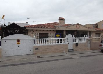Thumbnail 3 bed villa for sale in Benijofar, Spain