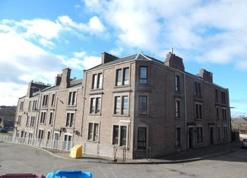 Thumbnail 2 bedroom flat to rent in Earl Street, Dundee