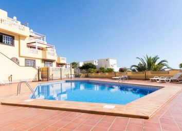 Thumbnail 1 bed apartment for sale in Ubicada En Calle Baleares, Edf, Balcón Del Atlántico, 38679 Adeje, Spain