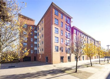 Thumbnail 2 bed flat for sale in Englefield House, Moulsford Mews, Reading, Berkshire