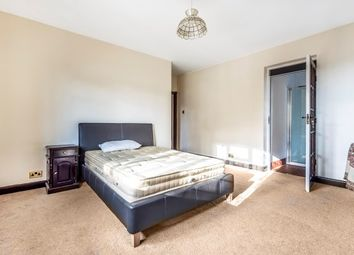 Thumbnail 5 bedroom detached house to rent in Topcliffe Drive, Orpington