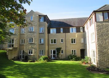 Thumbnail 1 bed flat for sale in St Chads Road, Far Headingley, Leeds
