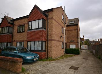 Thumbnail 1 bedroom property to rent in Princes Street, Southend-On-Sea
