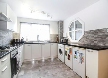 Thumbnail 3 bed terraced house for sale in Arncliffe Close, Bransholme, Hull