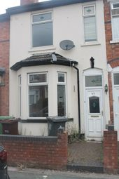 Thumbnail 3 bed terraced house to rent in Dalton Street, Pennfields
