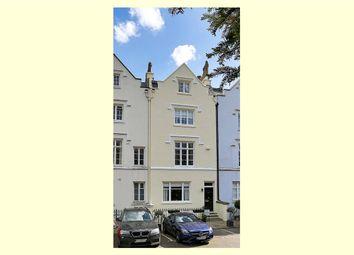 Church Road, Belvedere Terrace, Tunbridge Wells, Kent TN1. 5 bed terraced house for sale