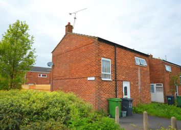Thumbnail Room to rent in Chivers Close, Basingstoke