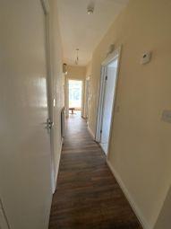 Thumbnail 2 bed flat to rent in Oval Road, Erdington, Birmingham