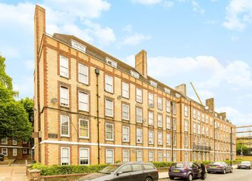 Thumbnail 1 bed duplex for sale in George Row, Bermondsey