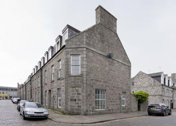 Thumbnail 1 bedroom flat to rent in 58C Charlotte Street, Aberdeen