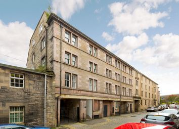 1 bed flat for sale in 42/12 Maritime Street, The Shore EH6