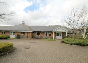 Thumbnail 1 bedroom property for sale in Sycamore House, Woodland Court, Partridge Drive, Downend Bristol