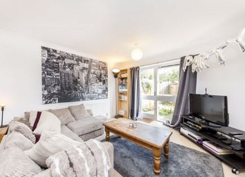 Thumbnail 2 bed flat to rent in Linnet Mews, London
