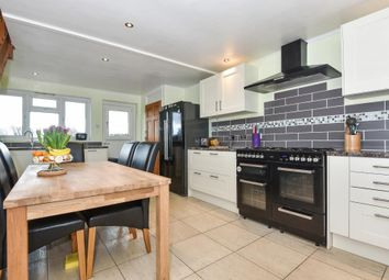 Thumbnail 3 bed semi-detached house to rent in Cookham, Cookham, Maidenhead