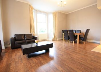 Thumbnail 3 bed terraced house to rent in Worple Rd, Wimbledon