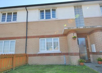 Thumbnail 2 bed flat for sale in Samuel Webb Crescent, Douglas, Isle Of Man