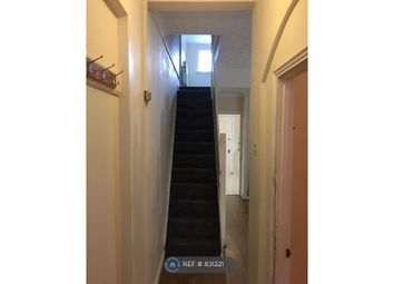 3 bed terraced house to rent in Strathnairn Street, Cardiff CF24