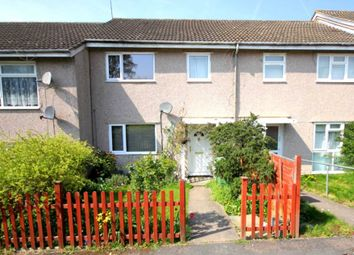 Thumbnail 3 bedroom property for sale in Stornoway, Hemel Hempstead