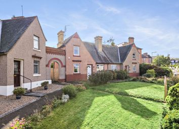 Thumbnail 3 bed semi-detached house for sale in 17 Northfield Crescent, Northfield, Edinburgh