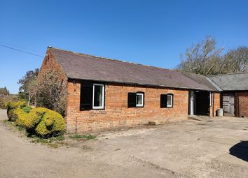 Thumbnail Office to let in Hardmead, Newport Pagnell