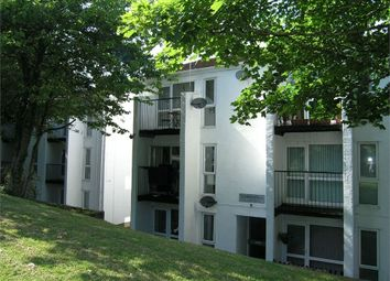 Thumbnail 2 bed flat to rent in Goldcrest Drive, Pentwyn, Cardiff