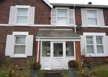 Thumbnail 7 bed flat to rent in Station Lane, Birtley, Chester Le Street