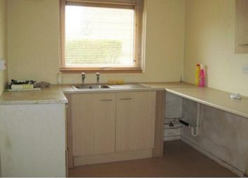 Thumbnail 1 bed bungalow to rent in Longford Close, Birmingham
