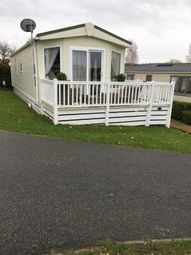 Thumbnail 2 bed property for sale in Rhyd-Y-Foel, Abergele