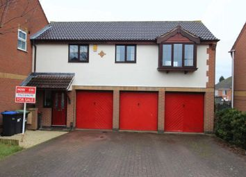 2 bed property for sale in Beechwood Grove, Sutton-In-Ashfield NG17