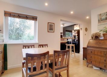 Thumbnail 1 bed flat for sale in Granville Square, London