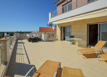 Thumbnail 2 bed apartment for sale in Geroskipou, Paphos, Cyprus