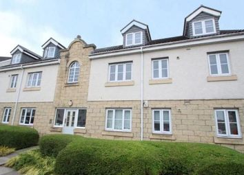 Thumbnail 3 bedroom flat to rent in Barclay Drive, Johnstone