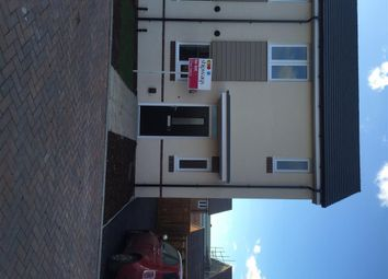 Thumbnail 3 bed property to rent in Parsons Close, Rugby