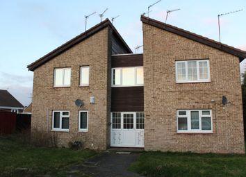 Thumbnail Property to rent in Slaley Close, Gateshead, Tyne & Wear