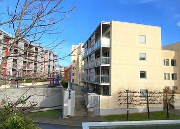 Thumbnail 1 bed flat for sale in Liberty Gardens, Caledonian Road, Bristol, Somerset
