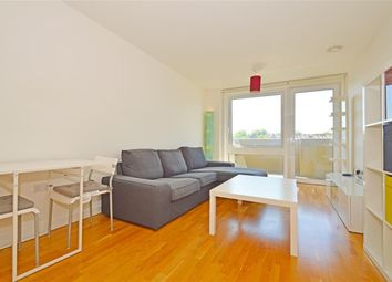 Thumbnail 2 bed flat to rent in White Horse Lane, London