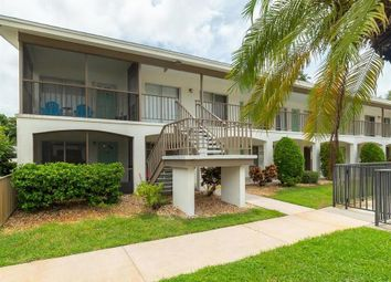 Thumbnail Town house for sale in 4035 S School Ave #c1, Sarasota, Florida, United States Of America