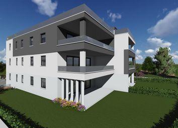 Thumbnail 3 bed apartment for sale in 2208, Sukošan, Croatia