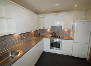3 bed property to rent in Atherton Road, Clayhall, Ilford IG5
